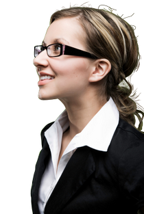 Stony Point Optometrist | Stony Point Floaters and Spots | NY | Vision Plus Doctor |