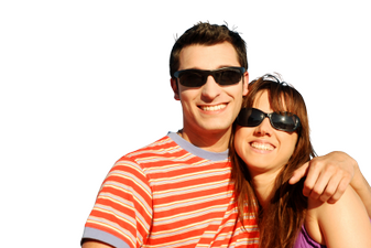 Stony Point Optometrist | Stony Point Sunglasses | NY | Vision Plus Doctor |
