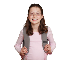 Stony Point Optometrist | Stony Point Kids Frames | NY | Vision Plus Doctor |