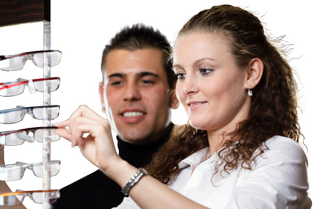 Stony Point Optometrist | Stony Point Lenses | NY | Vision Plus Doctor |