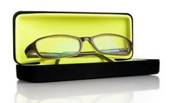 Stony Point Optometrist | Stony Point Accessories | NY | Vision Plus Doctor |